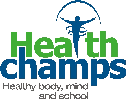 logo-health champ