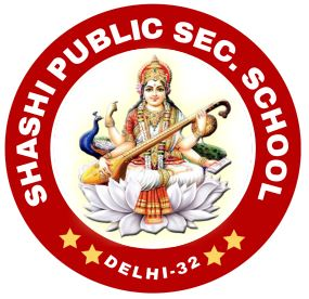 Shashi Public Secondary School